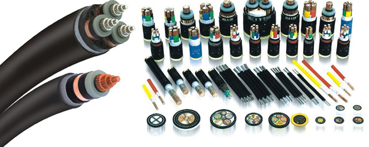 Impulse Electrical Equipment Trading